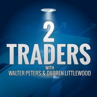 2 Traders Podcast