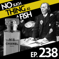Episode 238: No Such Thing As A Low Sofa