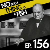 Episode 156: No Such Thing As A Limited Edition