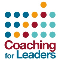 Coaching for Leaders - Talent Management | Leadership Strategy | Communication | Productivity | Executive Development