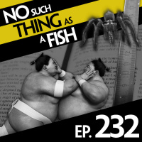 Episode 232: No Such Thing As A Seven Foot Bond