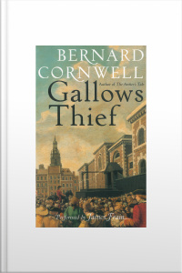 Gallows Thief