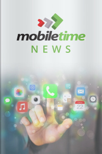 Mobile Time News 3/12/2018