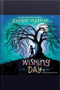 Wishing Day