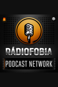 Rádiofobia Podcast Network