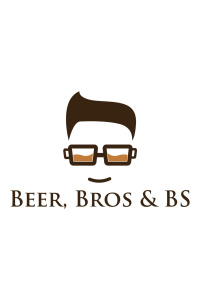 Beer, Bros  Bs
