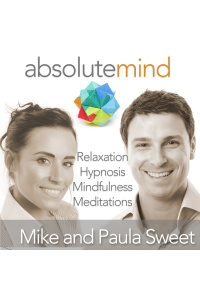 Audiobook Hypnosis   Hypnotherapy   Life Coaching