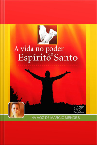 No Poder Do Espirito Santo