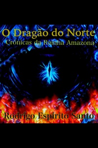 O Dragão do Norte
