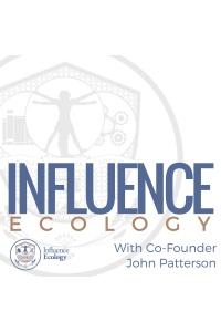Influence Ecology