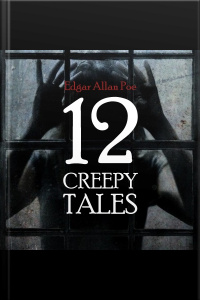 12 Creepy Tales