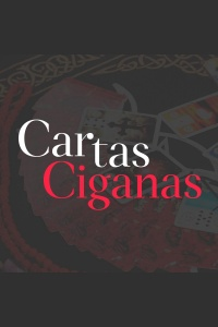 Cartas Ciganas