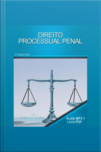 Direito Processual Penal