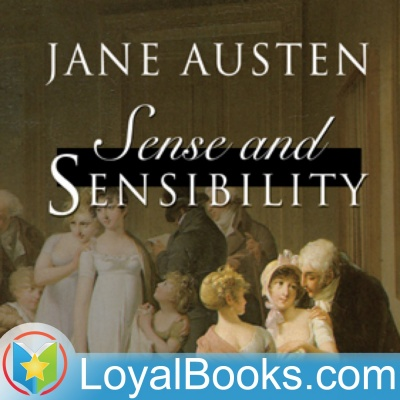 an introduction to the literary analysis of sense and sensibility by jane austen Sense and sensibility is a novel by jane austen, published in 1811it was published anonymously by a lady appears on the title page where the author's name might have been.