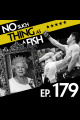 Episode 179: No Such Thing As Stare-Boxing