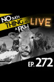 Episode 272: No Such Thing As A Non-Judgemental Herring