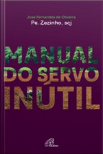 Manual Do Servo Inútil
