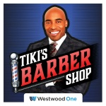 Tikis Barber Shop