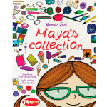 Mayas collection