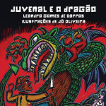 Juvenal e o Dragão