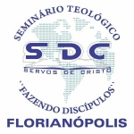 SDC FLORIPA PODCAST