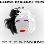 Close Encounters Of The Glenn Kind