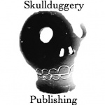 Skullduggery Publishing