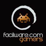 Facilware Gamers