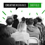 Creativemornings Sheffield
