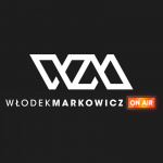 W?odek Markowicz On Air