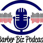 Barber Biz Podcast