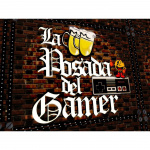 Podcast La Posada Del Gamer