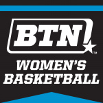 Big Ten Womens Basketball Podcast