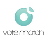 Special Event: Vote Match With Stephen Fry
