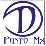 Punto Mx El Podcast