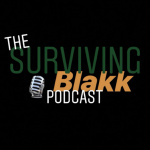 Surviving Blakk