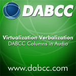 DABCC Virtualization Verbalization: Citrix, VMware, Microsoft, Cloud Computing News