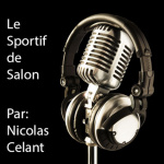 Nicolas Célants Podcast