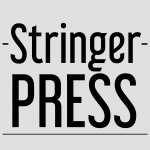Stringer Press