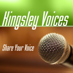 Kingsley Voices