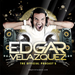 Dj Edgar Velazquezs Podcast