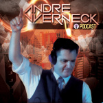 Andre Wernecks Podcast