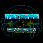Thecrappieconnections Podcast