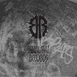 Binaural Records