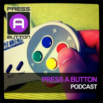 Press A Buttonpodcast Press A Button