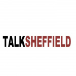 Talk Sheffield Podcast