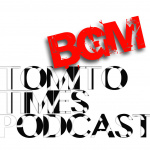 Tomito Times Podcast