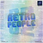 Retro People