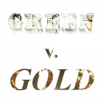 Green V. Gold: Top Grossing Film Verus Oscar Winning Best Picture Film