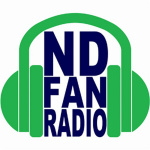 ND Fan Radio